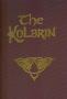 The Kolbrin