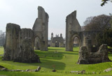glastonbury_abbey_thumb